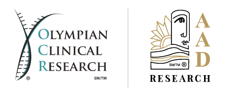Olympian Clinical Research