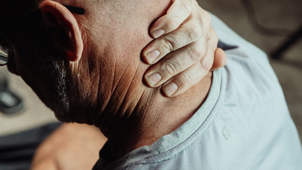 fibromyalgia symptoms, signs of fibromyalgia, what is fibromyalgia, fibromyalgia treatment, fibromyalgia study, how to treat fibromyalgia, how to tell if you have fibromyalgia, fibromyalgia warning signs, olympian clinical research, clinical trials tampa
