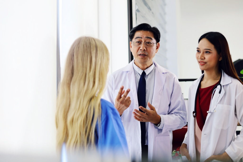 5-surprising-benefits-of-joining-a-clinical-trial